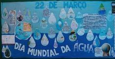 Map, Science Fair, World Water Day, Reading Room, Dashboards, School, Water Cycle, Murals, Location Map