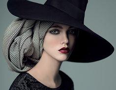 Anisia - Andrey Yakovlev