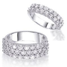 Helzberg Diamond Rings Wholesale