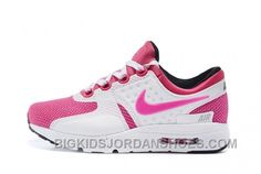 Kids Clothes Stores Near Me Jordan Shoes For Kids, Air Jordan Shoes, Nike Sb Shoes, Kid Shoes, Cheap Kids Clothes, Kids Clothing, Clothing Stores, Air Max Sneakers, Sneakers Nike