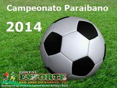 Portal Esporte São José do Sabugi: Confira os resultados da 10ª rodada e classificaçã...