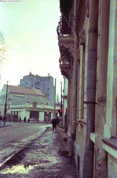 Bucharest, Memories, Romania, Memoirs, Remember This