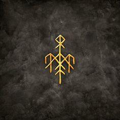 Runaljod - Ragnarok BY NORSE MUSIC https://www.amazon.es/dp/B01K4GKYPU/ref=cm_sw_r_pi_dp_x_OkGfybJWT8J3H