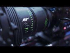 Cinema Camera, Prime Lens, Lenses, Youtube, Youtubers, Youtube Movies