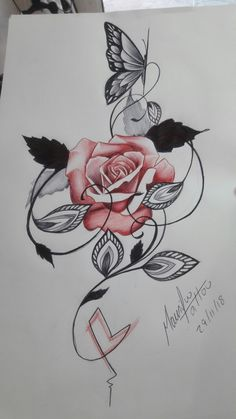 - You are in the right place about (notitle) Tattoo Design And Style Galleries On The Net – Are Th - Dope Tattoos For Women, Badass Tattoos, Body Art Tattoos, New Tattoos, Hand Tattoos, Small Tattoos, Sleeve Tattoos, Pretty Tattoos, Beautiful Tattoos