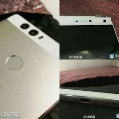 تسريب: صور جديدة لهاتف Huawei P9.  Leaked photo showing#Huawei P9 phone  #sony #screen #phone #phonecase #android #property#system#nexus #google #nexus #galaxy #google #s6edge #edge #box #unboxing #photooftheday  #one_plus_one #nexus #linux #galaxy #bbm #bahrain #box #unboxing # #instadaily  # #jellybean #samsunggalaxys2  #android5lollipop  #android #marschmallows #taizen #marschmallows #xepriaz5 #  #GalaxyS7 #Unpacked2016 by ahmadmagdy_viv