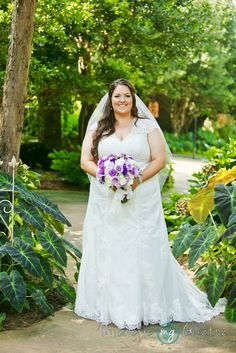 127 Barclay Villa wedding photography NC