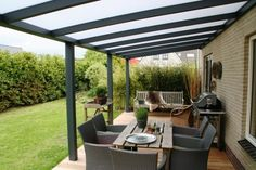 Carports, Carport, DIY Carports, Car ports, Carports Prices, canopies, Carports pictures, Canopy, UK DIY Carports, car canopy, self supporting canopies, pvc, upvc