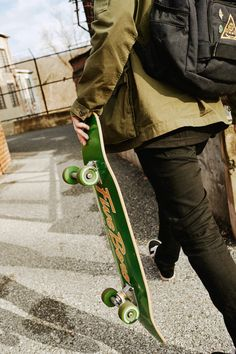 6a31246806dd 37 Best Palace Skateboards images