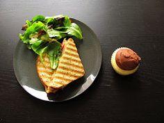 Comer sano en Nueva York. Restaurantes orgánicos y vegetarianos
