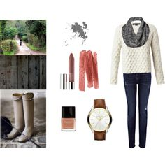 let's go for a lazy weekend in the woods Butter London, Alice Olivia, Alexander Wang, Oasis, Michael Kors, Shoe Bag, Polyvore, Stuff To Buy, Shopping