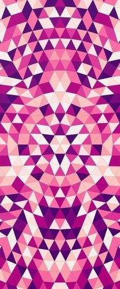 Mandala Art Collection - boho chic mandalas