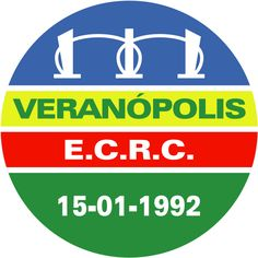 Veranópolis Esporte Clube Recreativo e Cultural - Rio Grande do Sul