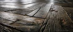 Reclaimed Oud Hout collection - Inspiratie - Heywood vloeren - Bespoke Hardwood Flooring   Dutch Interior Design   www.heywoodvloeren.com Hardwood Floors, Flooring, Versailles, Interior Design, Website, Wood Floor Tiles, Nest Design, Wood Flooring, Home Interior Design