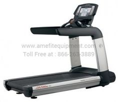 https://www.amefitequipment.com/life-fitness-95x-engage-elliptical-remanufactured