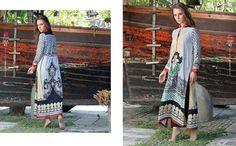 #Alzohaibtextile #Zanisha #Embroidered #Kurti #womenfashiondresses #pakistanfashionbrands #womenshalwarkameez For More Visit: http://wp.me/p5lLAb-1W9