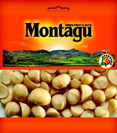 Tree Nuts, Dried Fruit, Raisin, Roast, Seeds, Vegetables, Food, Roasts, Veggies
