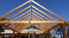 Heath Nicholson Builders | Australian Sustainable Hardwoods (ASH) | Manufacturer of Goodwood Victorian ash timber