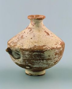 Biberon gallo-romain