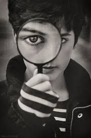 Image result for eyes are the window to the soul  dark poems