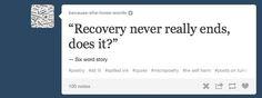 six word story