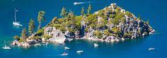 North Lake Tahoe Cabin, Condo & Home Rentals | Agate Bay Realty