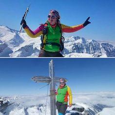Berg, Mount Everest, Mountains, Bergen