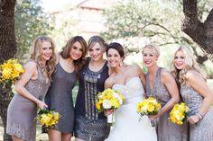 Photography by Tara Welch Photography / tarawelchphotography.com/, Wedding Coordintator by Austin Wedding Planners by Rosa / austinweddingplannersbyrosa.com/, Floral Design by Bouquets of Austin / bouquetsofaustin.com