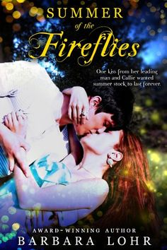 Summer of the Fireflies by Barbara Lohr http://smile.amazon.com/dp/B00DNGS578/ref=cm_sw_r_pi_dp_aIEJvb1TPF9BF