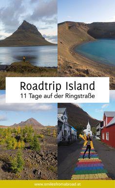 Island Roadtrip Reisetipps Fjord, Roadtrip, Island, Group, Mountains, Water, Outdoor, Europe, Whale Watching