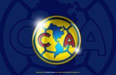 Mi corazón pintado bicolor... Soccer World, Ferrari Logo, Chicago Bulls, Superhero Logos, Football Soccer, Grande, Maps, Club America, Football Team