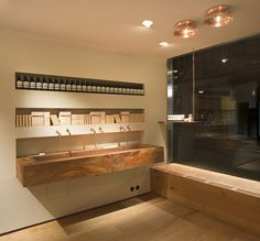 http://www.dezeen.com/2014/09/12/aesop-bibliotekstan-stockholm-shop-in-praise-of-shadows/