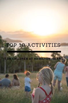 Are you heading to the whitsundays, to the beautiful Hamilton Island. See what the top ten activities are for children there. : Are you heading to the whitsundays, to the beautiful Hamilton Island. See what the top ten activities are for children there. Travel Advice, Travel Tips, Travel Ideas, Travel Destinations, Romantic Destinations, Travel Articles, Travel With Kids, Family Travel, Hamilton Island