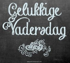 vadersdag – © My Klaskamer – idees en gedagtes uit 'n juffrou se pen Happy Father Day Quotes, Happy Fathers Day, Birthday Wishes, Birthday Cards, Happy Birthday, Afrikaans Language, Afrikaanse Quotes, Goeie Nag, Christian Messages