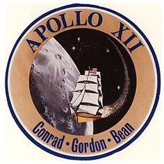 Apollo 12 insignia art.jpg