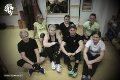 Toms, Group Fitness, Trainer, Fett, Workout, Videos, Youtube, Instagram, Half Marathons