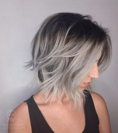Aveda Wavy Long Blonde Bob Short Hair Beach Wave Medium Ideas Lob Long  Pixie Balayage Tutorial Undercut 2016 Straight Bangs Brunette Haircuts Shag  Ombre Mid ...