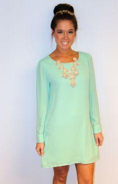 gigi's Boutique | Women's Clothing