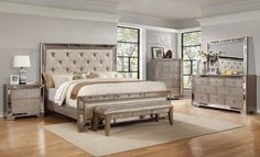 You'll love the Chesmore Upholstered Platform Bed at Wayfair - Great Deals on all Furniture  products with Free Shipping on most stuff, even the big stuff.