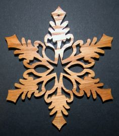 scroll saw horses | Scroll Saw Woodworking & Crafts Message Board