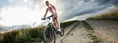 Prime Cycling Workouts You Can Try This Summer