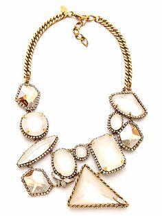 Best Statement Necklaces - Shop Statement Necklaces and Accessories