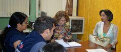 Hoy es Noticia - Rosita Estéreo: Uniguajira y Todos a Aprender en vía de articulaci...