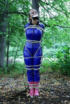 Bree olson cosplay