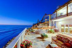 [ Blog Post] San Diego Coastal CA Short Sales Update - January 2017