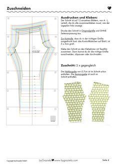 bygraziela-kinder-leggings-final (1).pdf - Shared Files - Acrobat.com