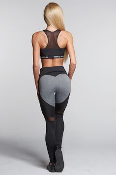 Extra Off Coupon So Cheap Sport Yoga Leggings Black Lift Hips Patchwork Fitness Gym Running Jogging Legging Outfits, Cute Outfits With Leggings, Cute Leggings, Black Leggings, Leggings For Girls, Printed Leggings, Tribal Leggings, Yoga Leggings, Workout Leggings