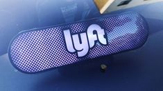 An initial public offering by Lyft Inc will give investors a way to jump into self-driving cars, although the ride services company and rival Uber Technologies Inc may have to wait years before sending a driverless robotaxi to a customer. Alphabet, Finance, Initial Public Offering, Ford, Thing 1, Self Driving, Business News, Biz News, Tech News