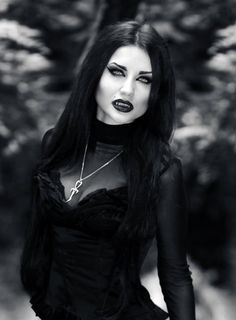 #Vampire ♥ thedeliciousness.net (18+) ♥