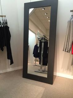 MIRRORS FOR SALE 50% OFF ! FINAL SALE